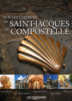 itineraires compostelle